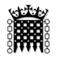 House of Commons Pic