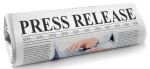 Click here for Press Release